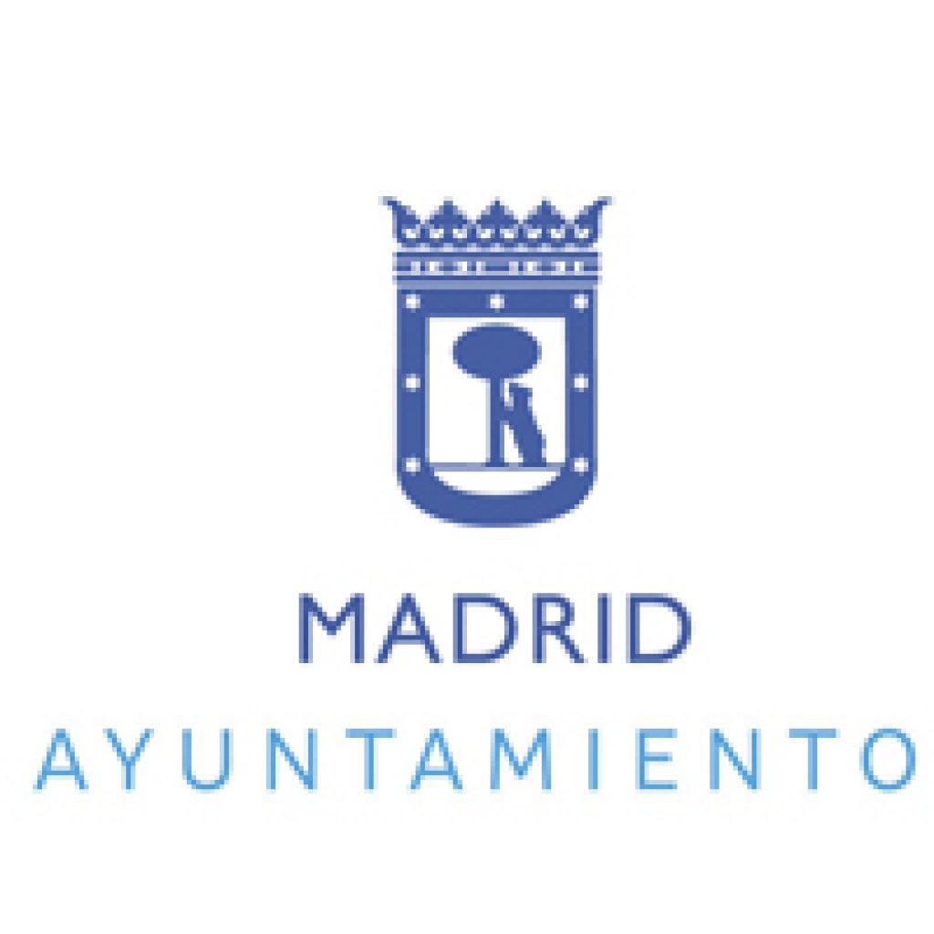 ayto-madrid