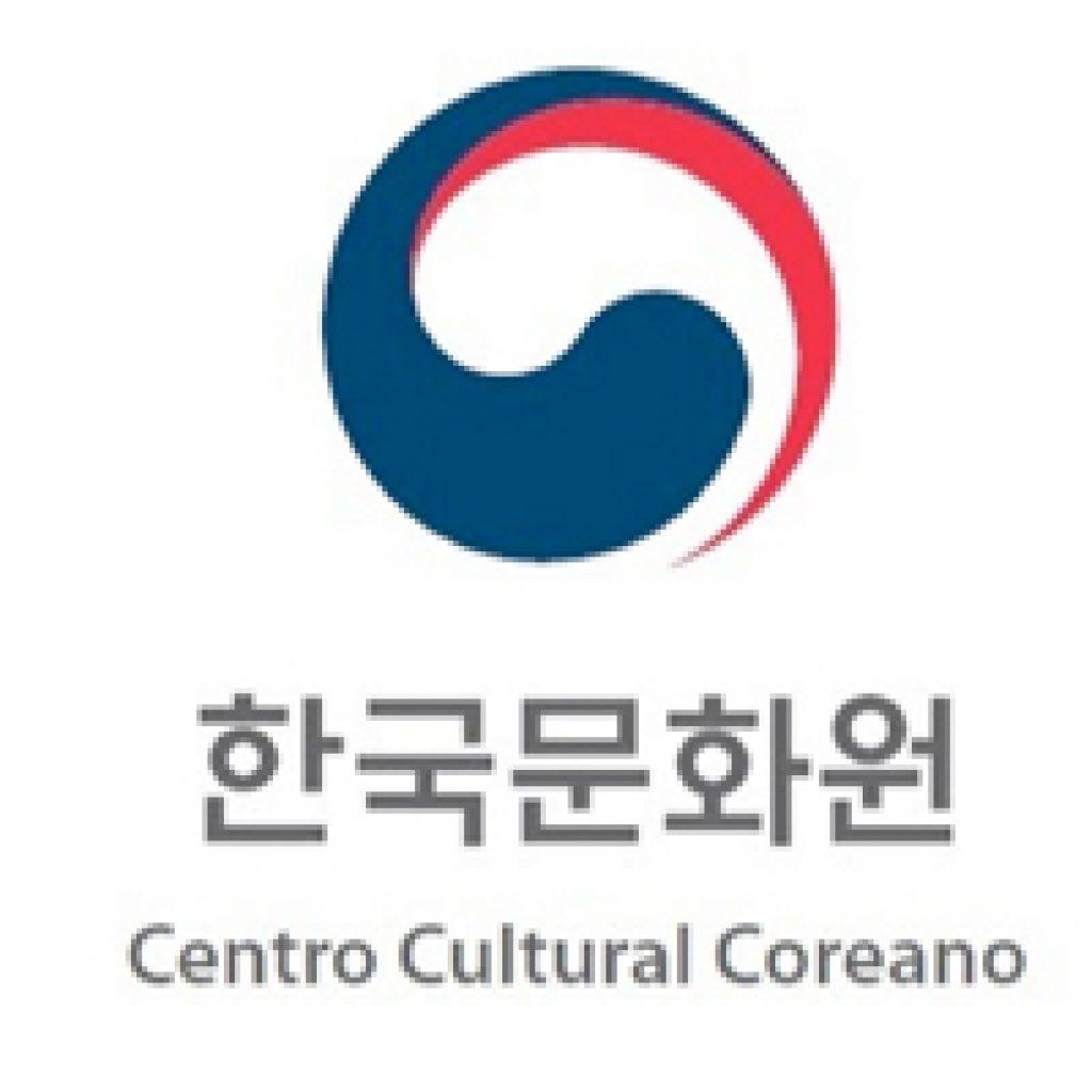 centro-cultural-coreano