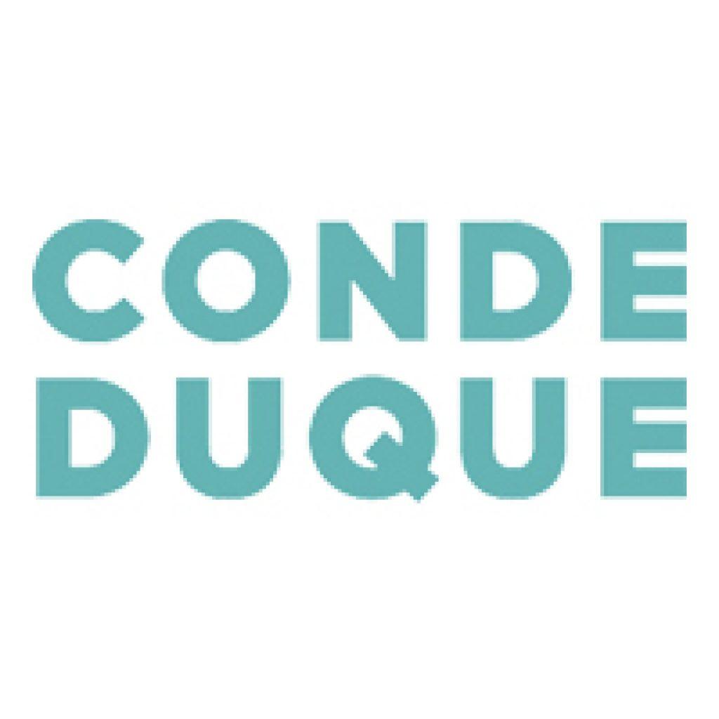 conde-duque
