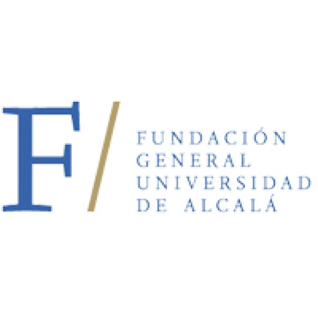 fundacion-general-univ-alcala