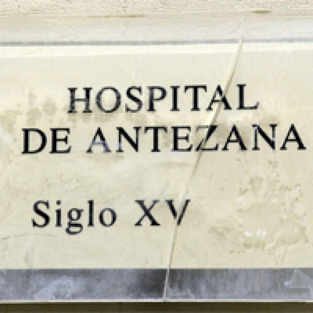 hospital-antezana