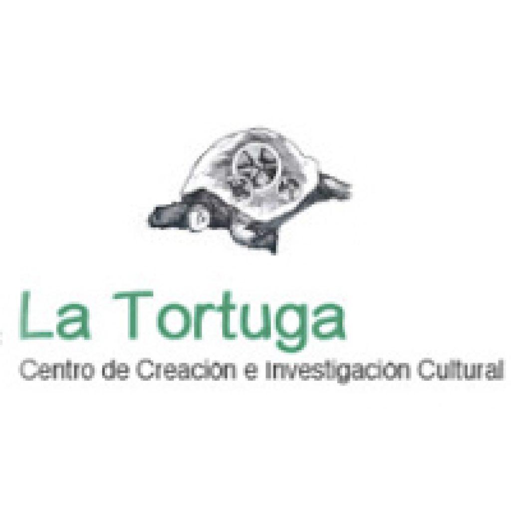 la-tortuga