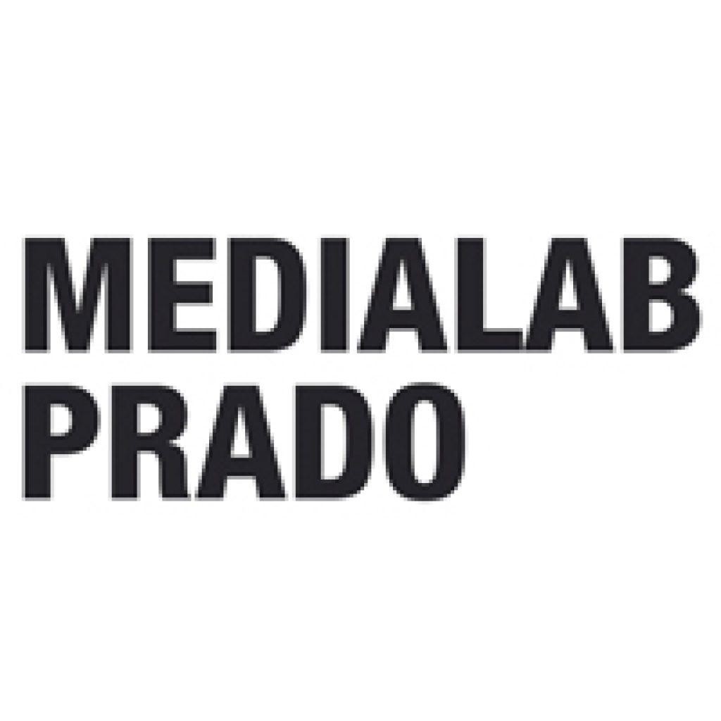 melialab-prado