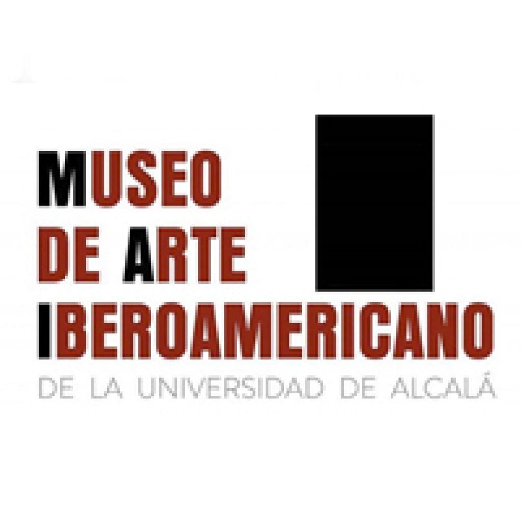 museo-arte-iberoamericano
