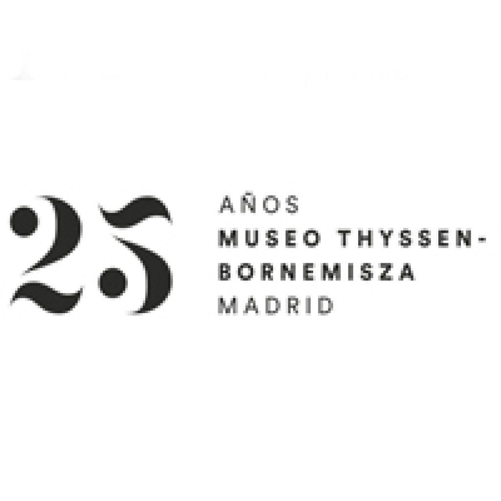 museo-thysen